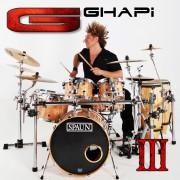 Ghapi III