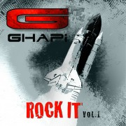 Ghapi Rock it