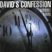 davids-confession