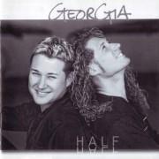 georgia half