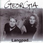 georgia langpad