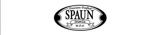 spaun1-1